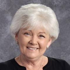 Cathy Worthington's Profile Photo