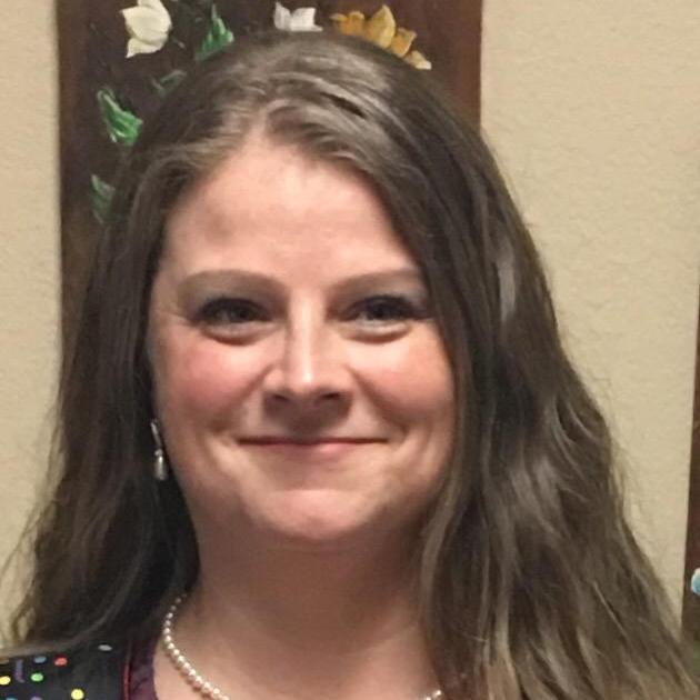 Cheri Whisker's Profile Photo