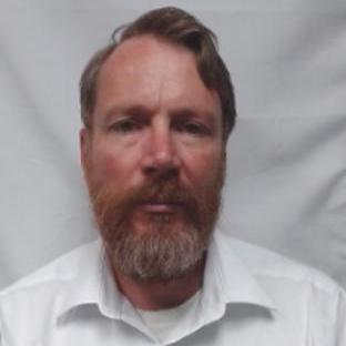 Richard Von Weber's Profile Photo