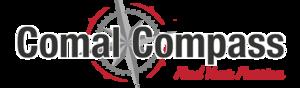Comal Compass