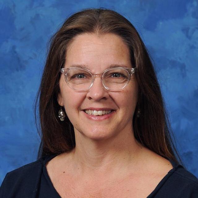 Christy Smith's Profile Photo