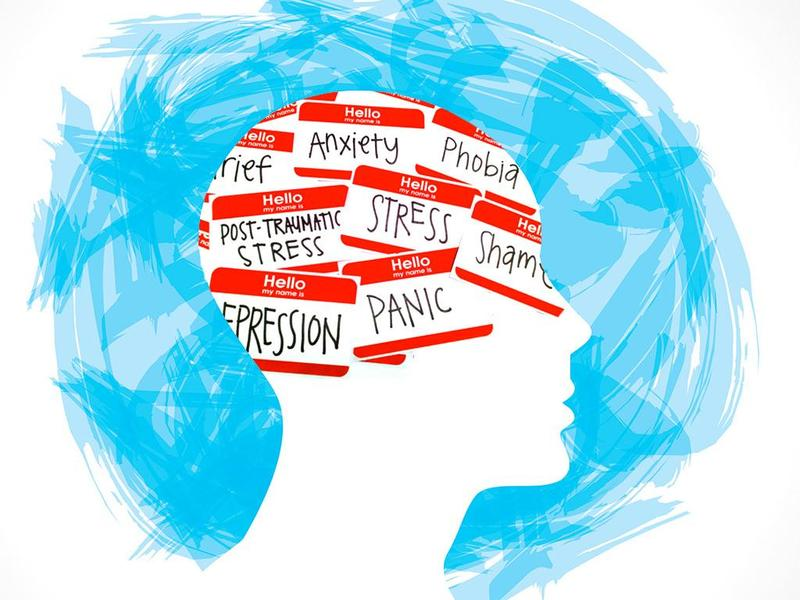 Mental Health Resources for Staff, Parents and Students Featured Photo