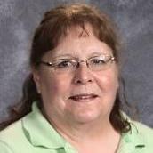 Karen Kennedy's Profile Photo