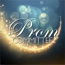 Prom Committee Thumbnail Image