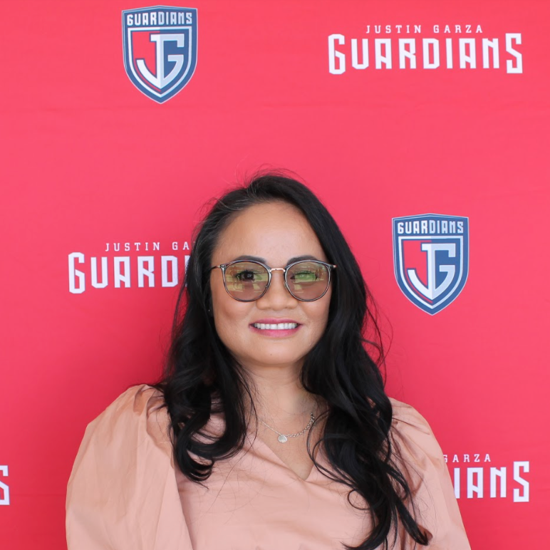 Lorna Ugale's Profile Photo