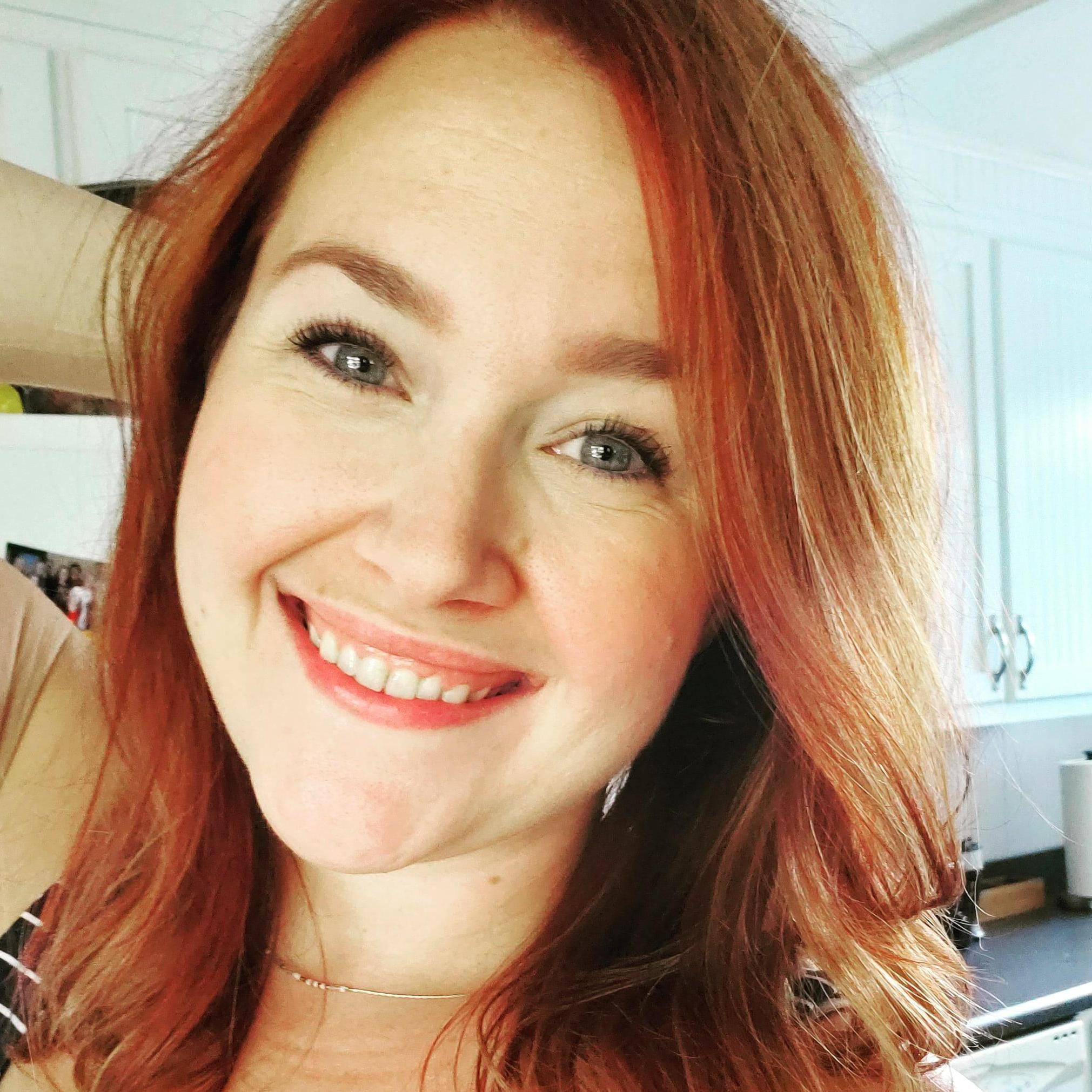 Haley Lane's Profile Photo