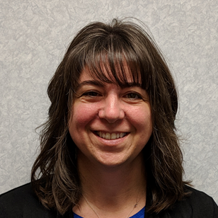 Angela Dangler's Profile Photo