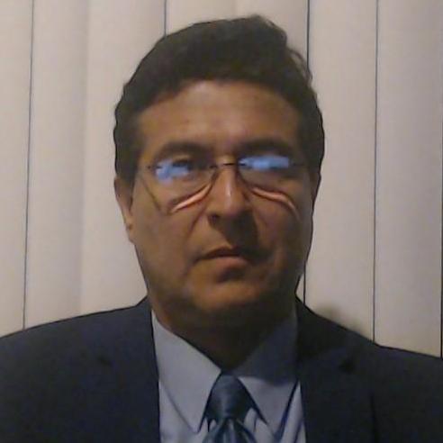 David Baez's Profile Photo