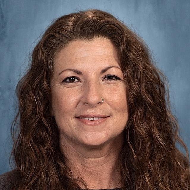 Danielle Stucky's Profile Photo