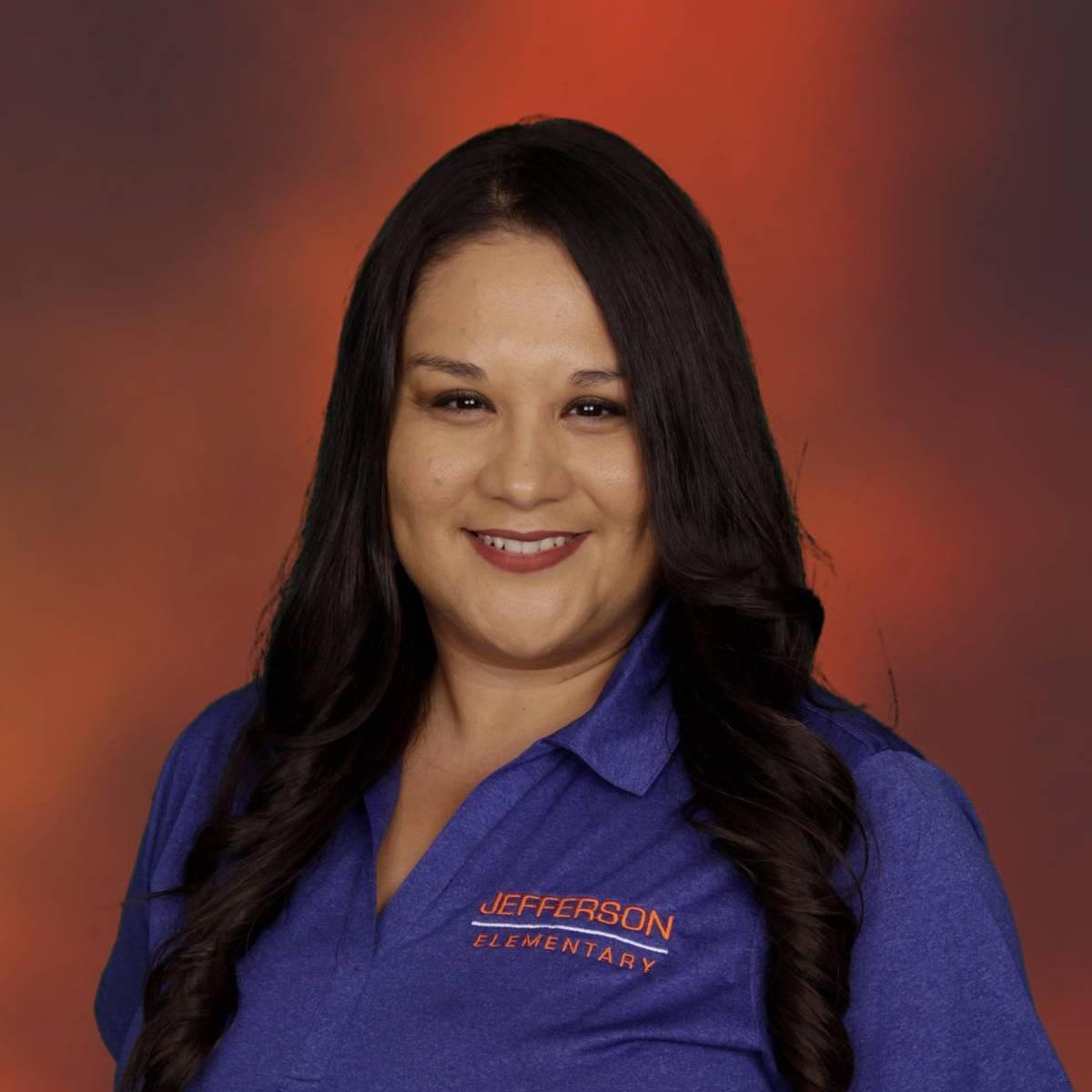 Dixie Rivera's Profile Photo