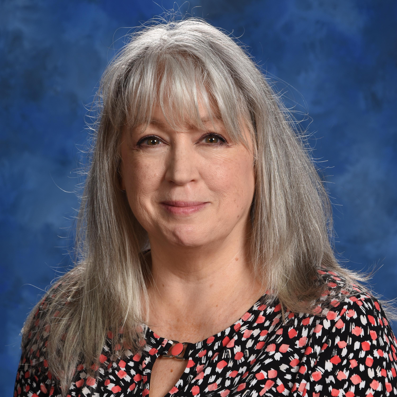 Teresa English's Profile Photo
