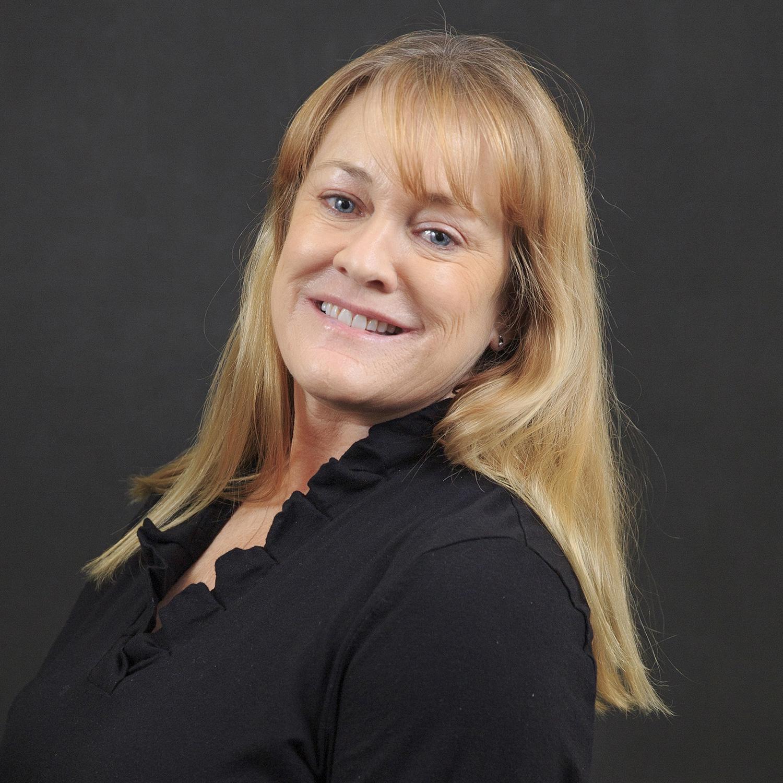 Daina Kiesel's Profile Photo