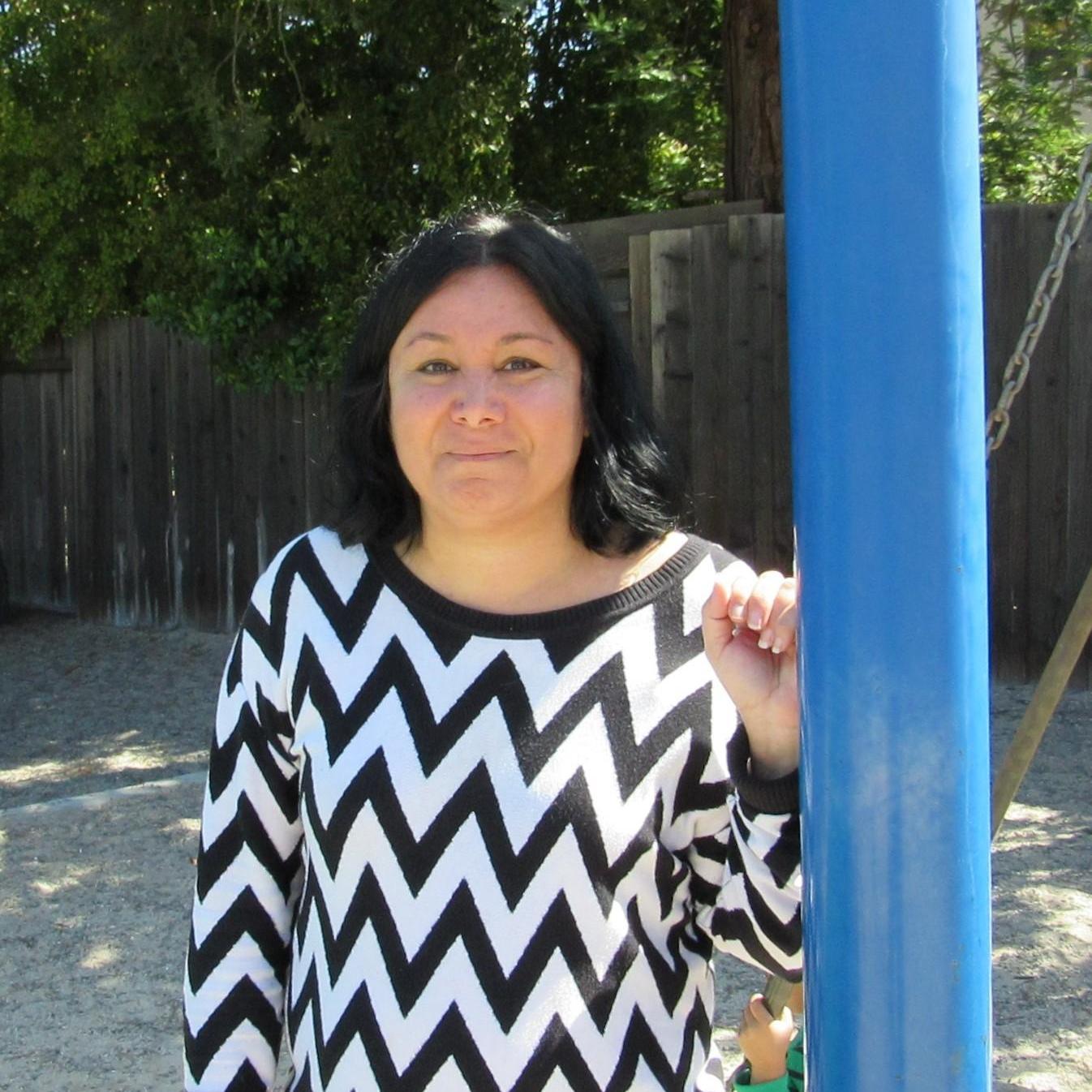 Atorena Seryani's Profile Photo