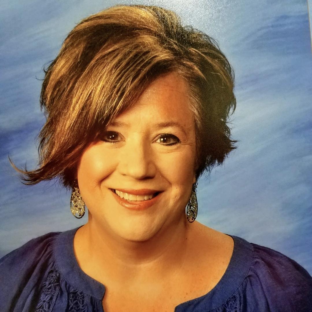 Christine Cordary's Profile Photo