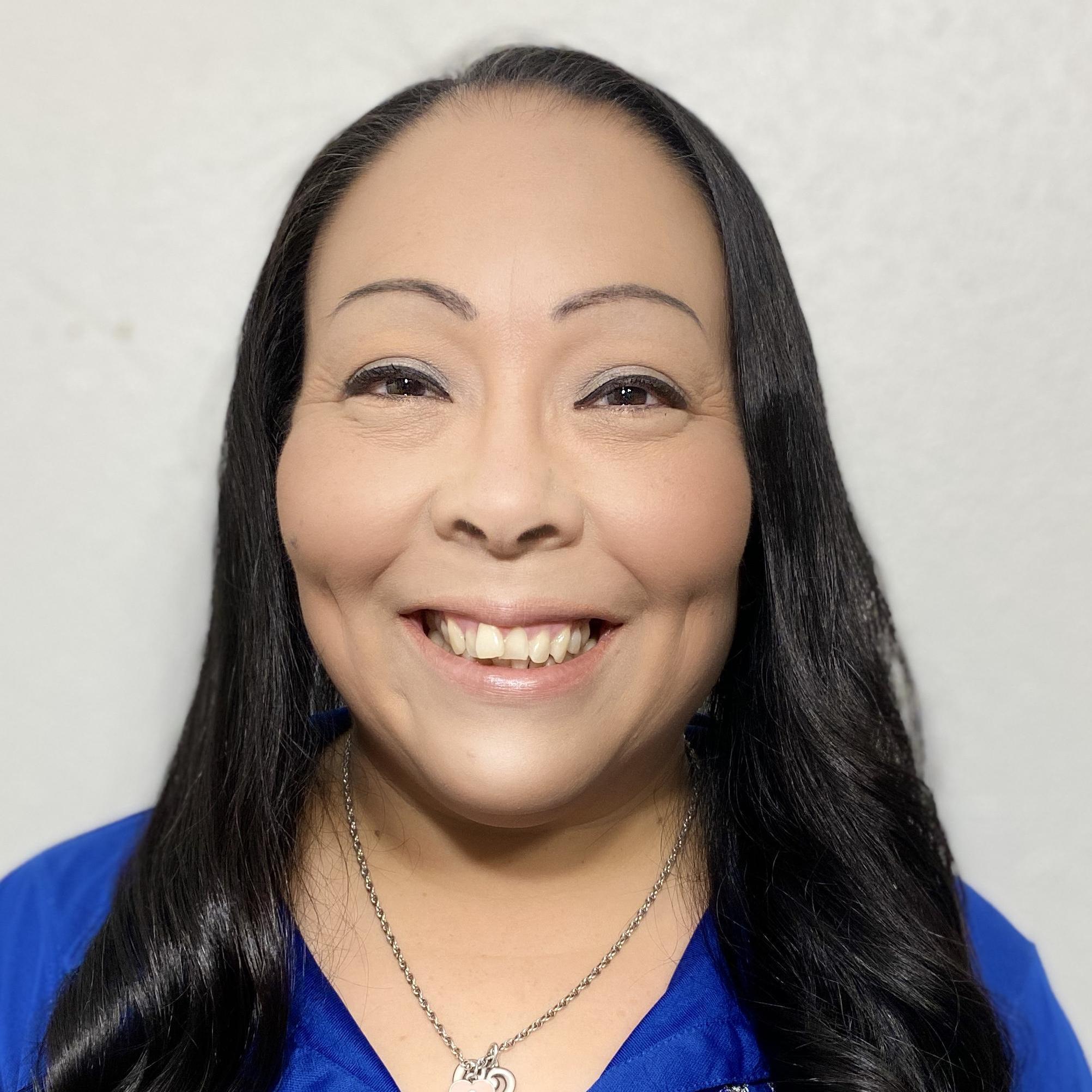 Rose Bononcini's Profile Photo