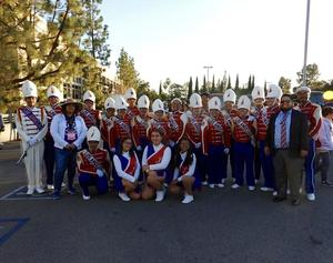 Band and Color Guard Rose Parade 2019.jpg