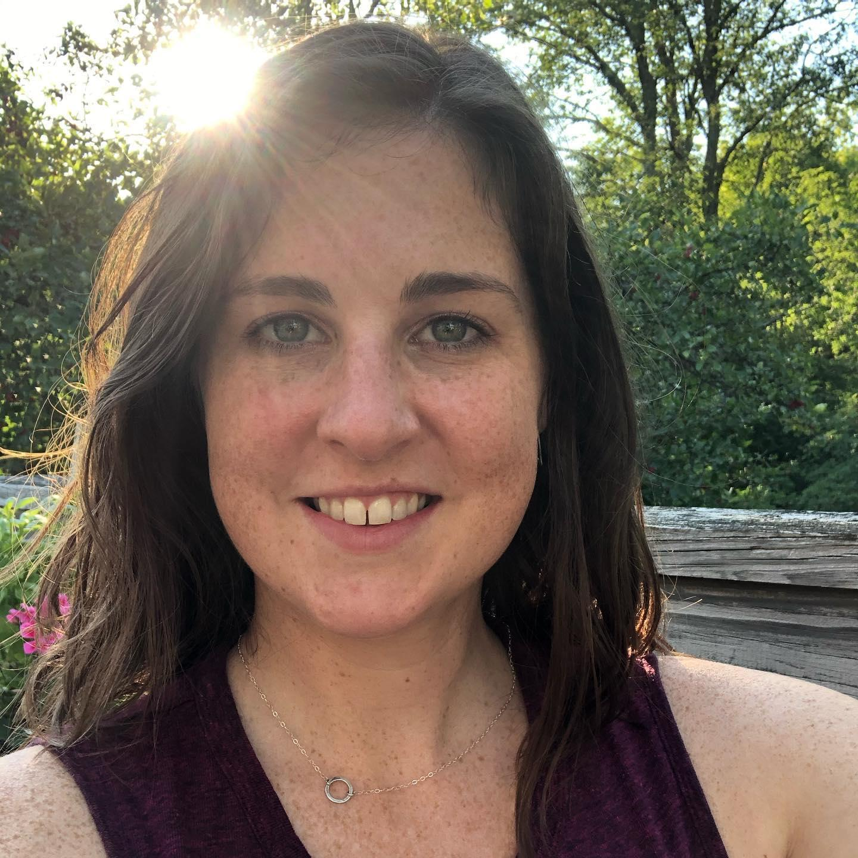 Grace Berg's Profile Photo