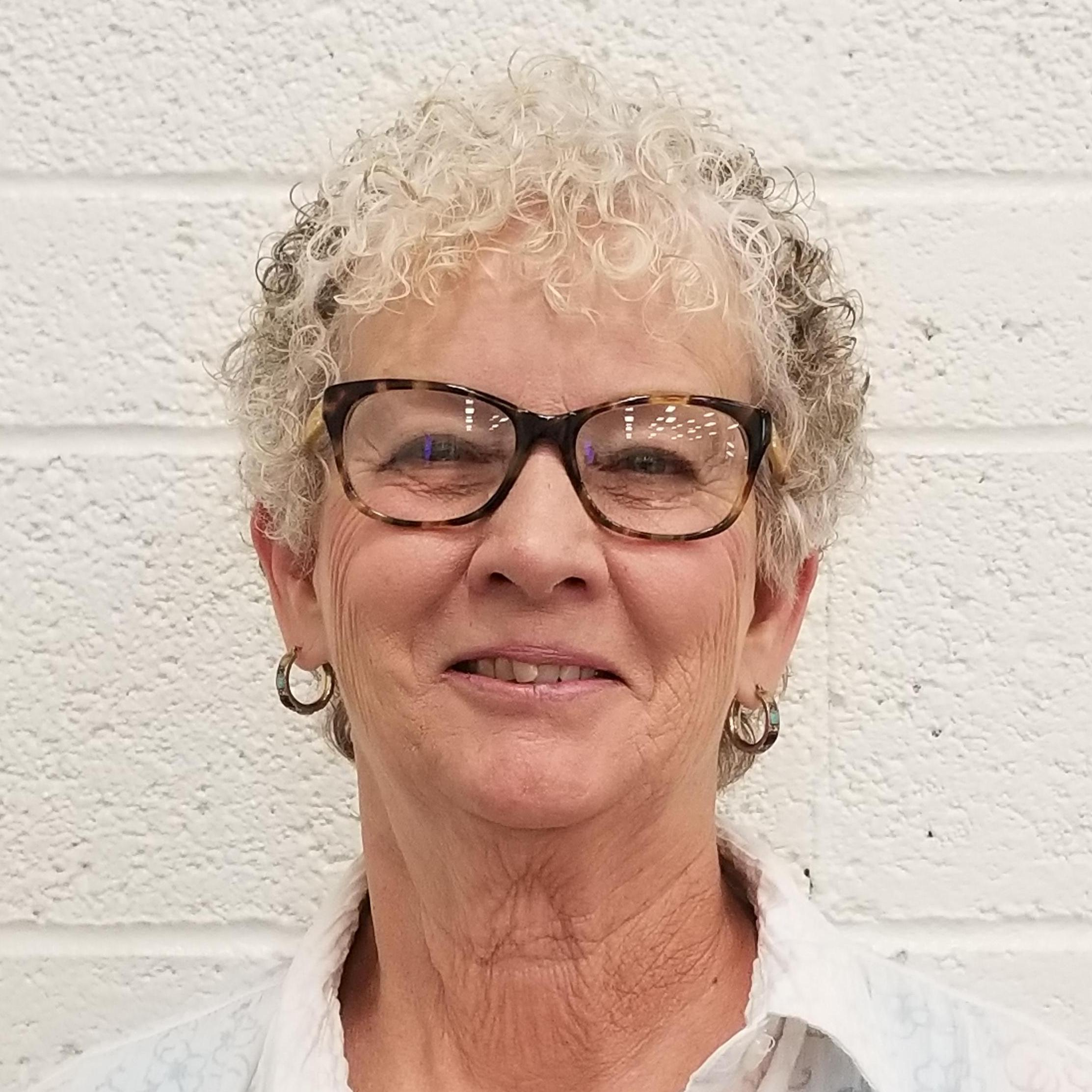 Sandy Reynolds's Profile Photo