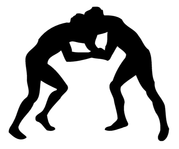 Caldwell Wrestling Club Information Thumbnail Image