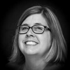 Melissa Harwell's Profile Photo