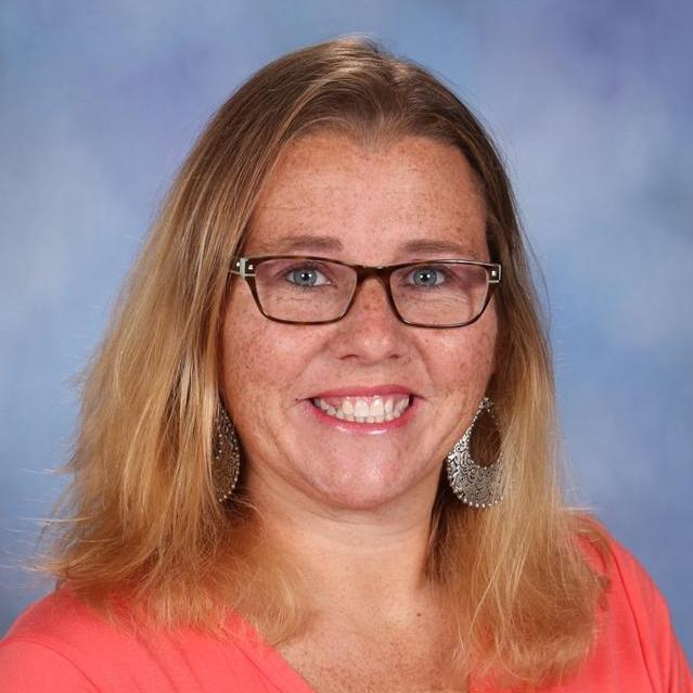 Shellie Hale's Profile Photo