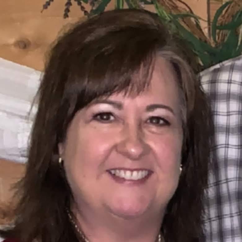 Brenda James's Profile Photo