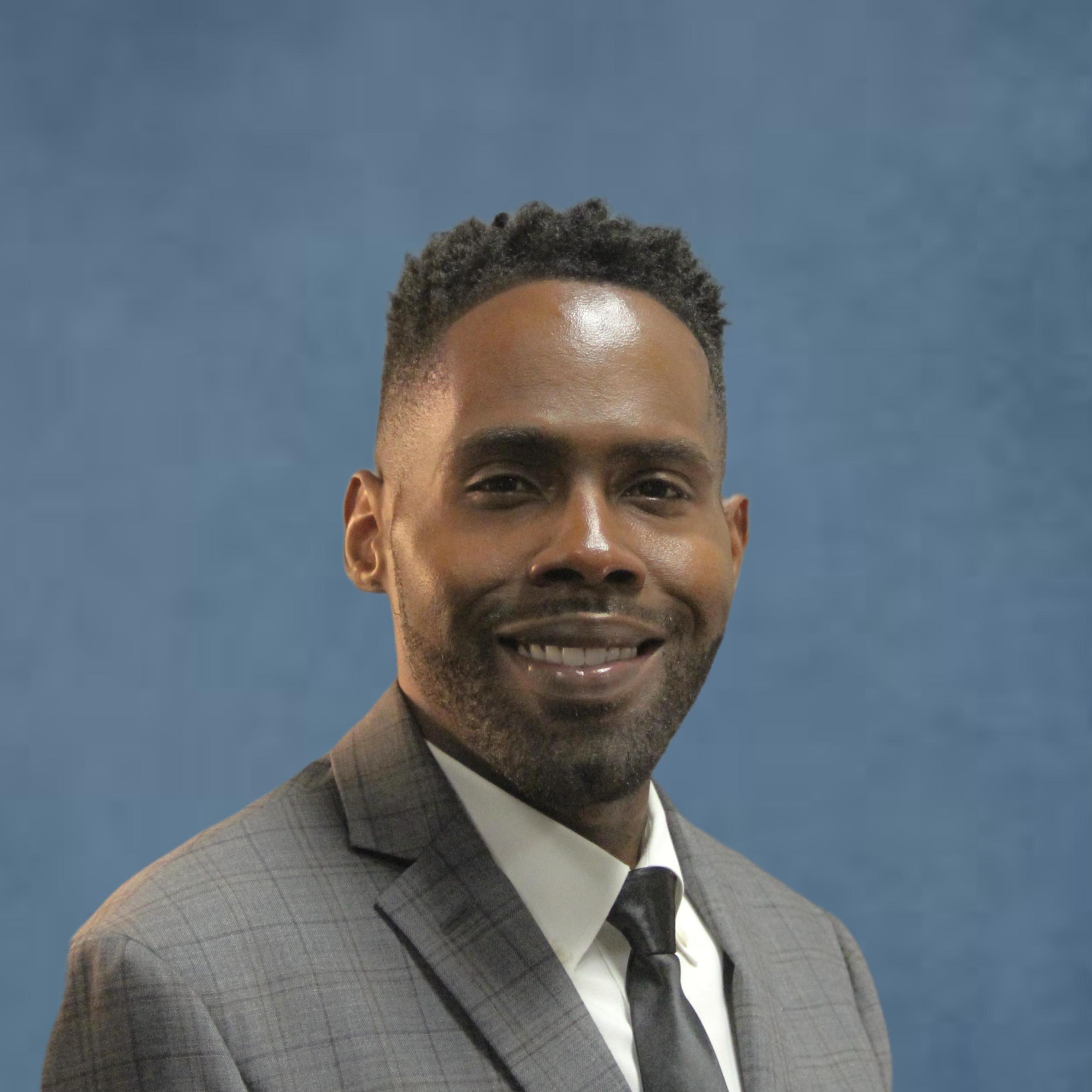 DeShaun Washington's Profile Photo