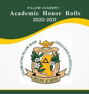 Honor Rolls 648.jpg