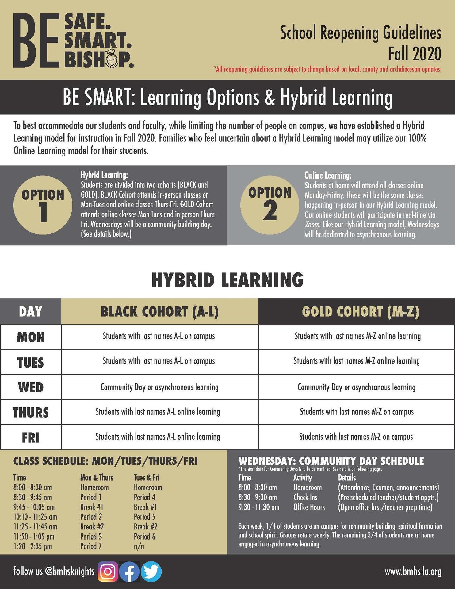 Hybrid page 3