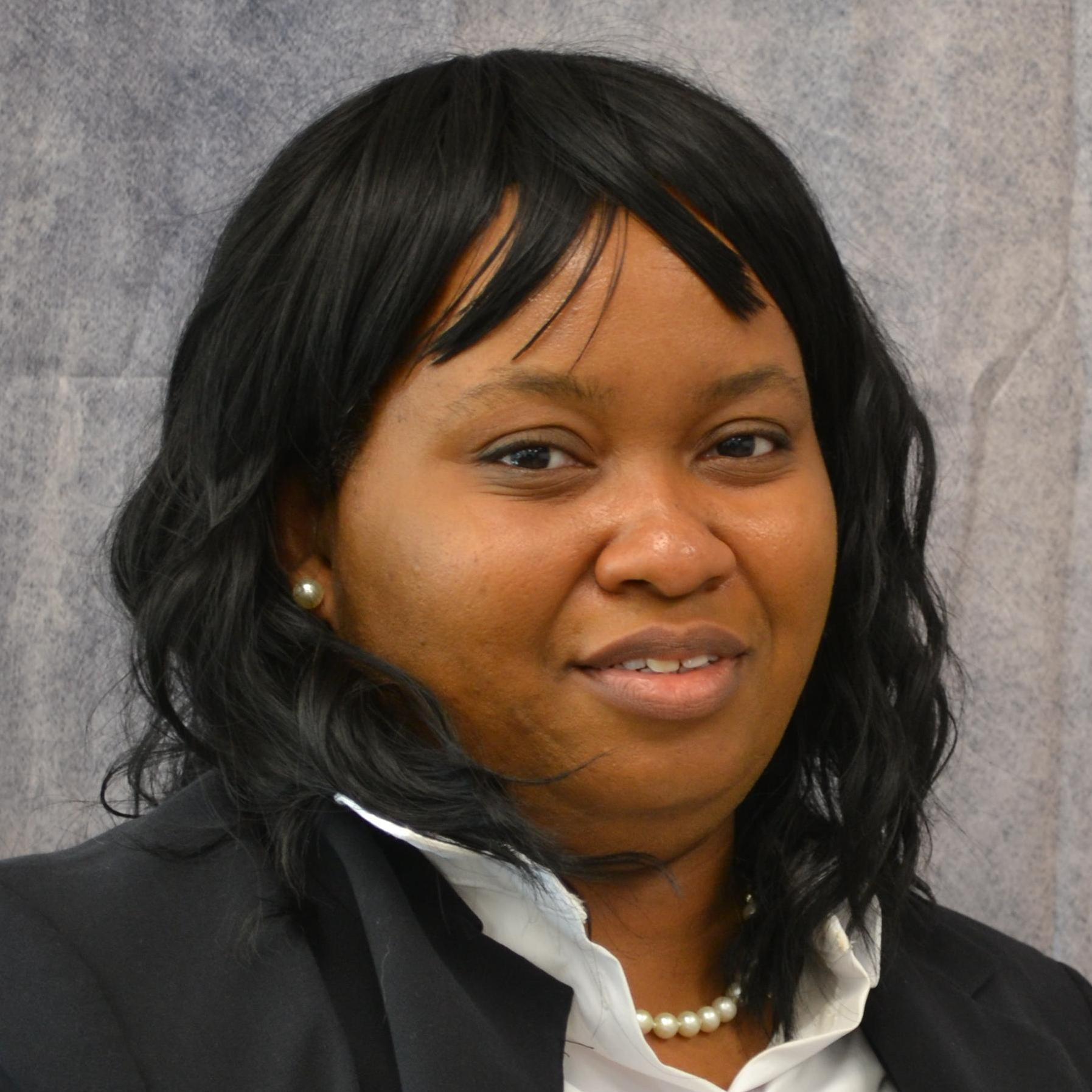 Carla Brewster's Profile Photo