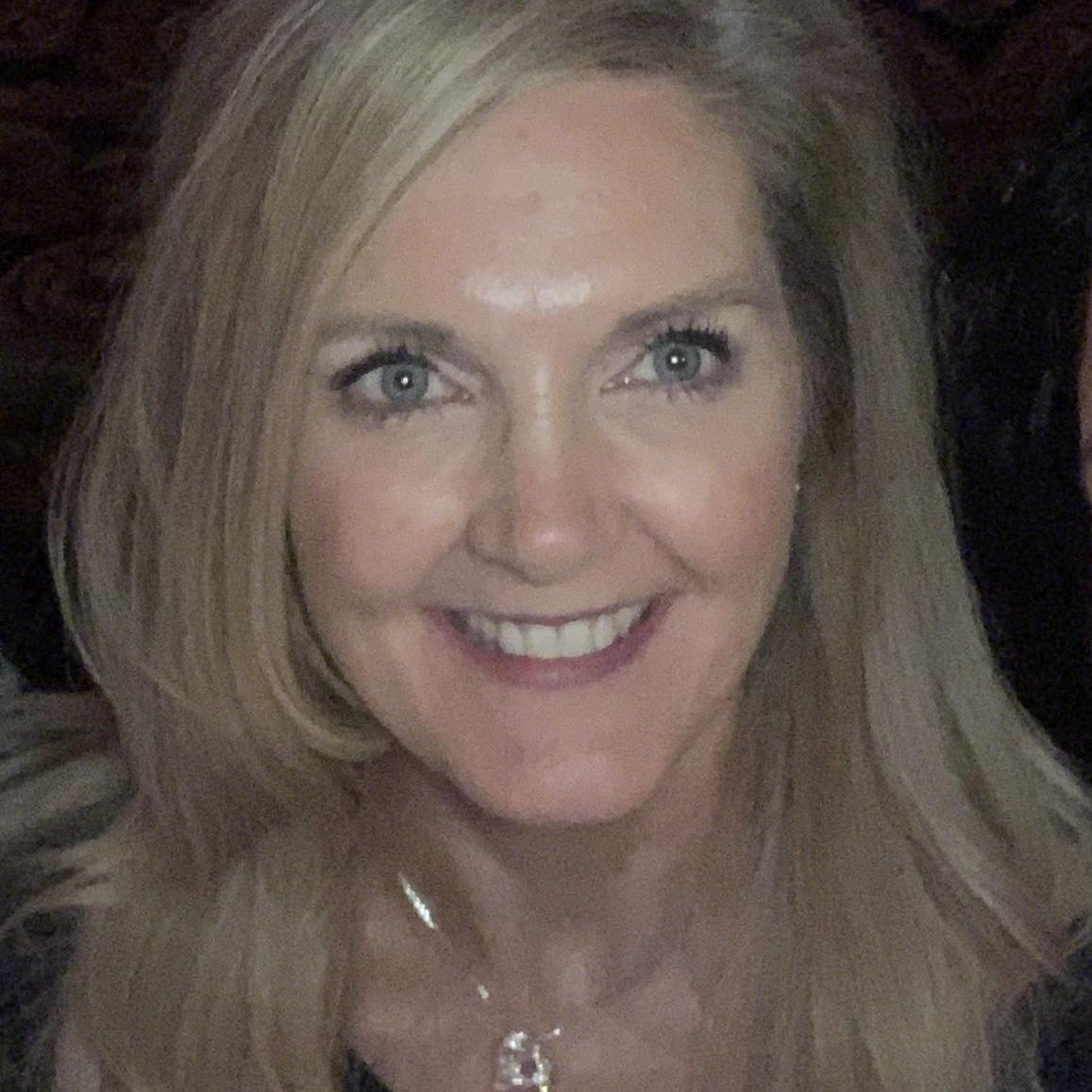 Amy Foley's Profile Photo