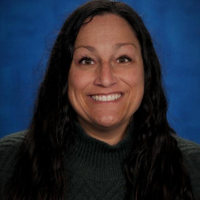 Amanda Jeppson's Profile Photo