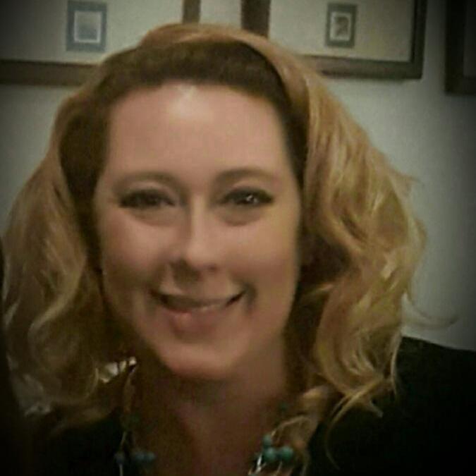 Amber Briseno's Profile Photo