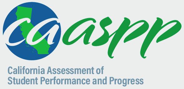 Important Testing Information for 3rd through 6th grade Parents/  Información sobre los exámenes estatales para estudiantes de tercero a sexto. Featured Photo