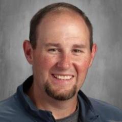 Jack Pay's Profile Photo