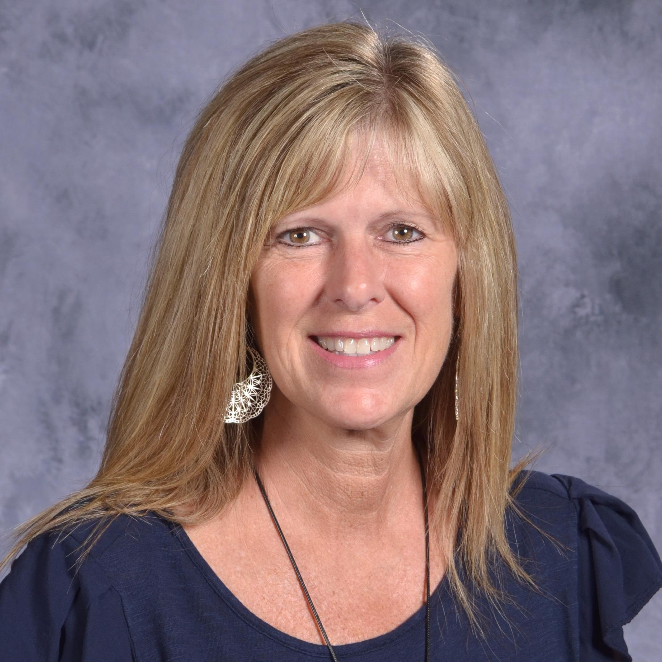 Lisa Figurski's Profile Photo