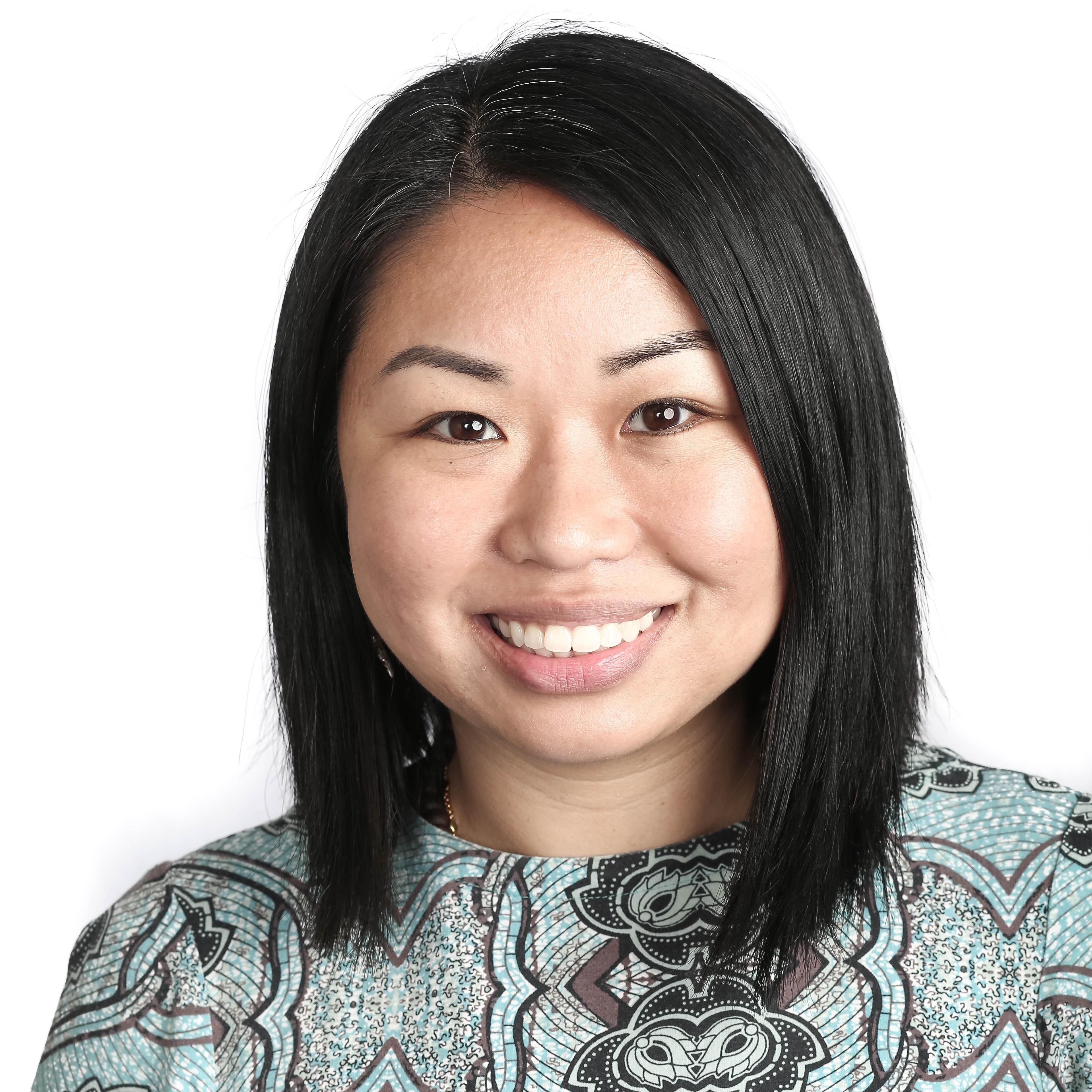 Diana Vathanakamsang's Profile Photo