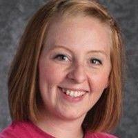 Christy Margritz's Profile Photo