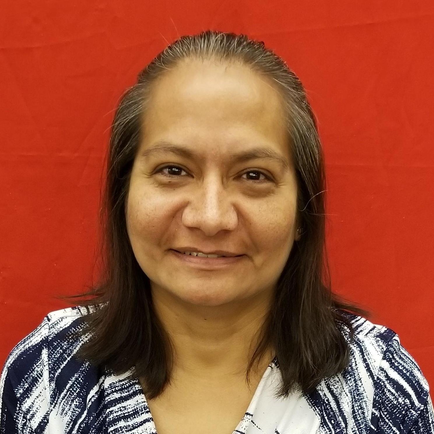 Josefa Cordero's Profile Photo