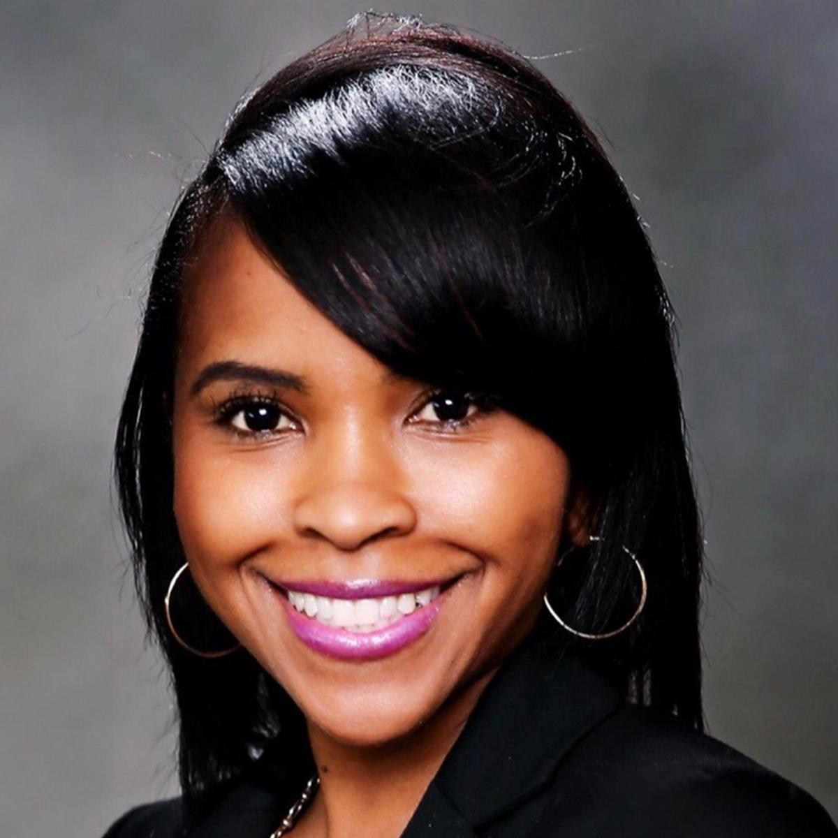 Tamekia Bradshaw's Profile Photo