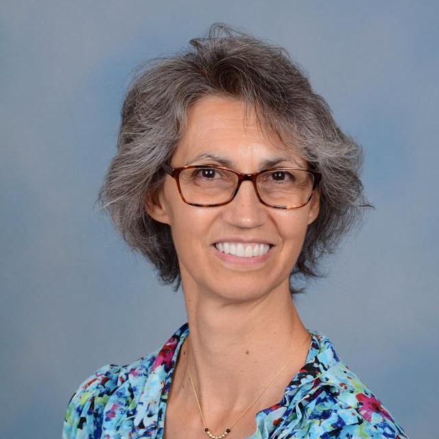 Susan Bartlett's Profile Photo