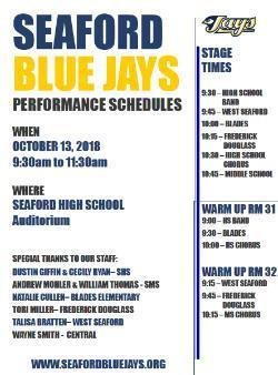 blue jay pride day performance schedule 2018_thumb.jpg