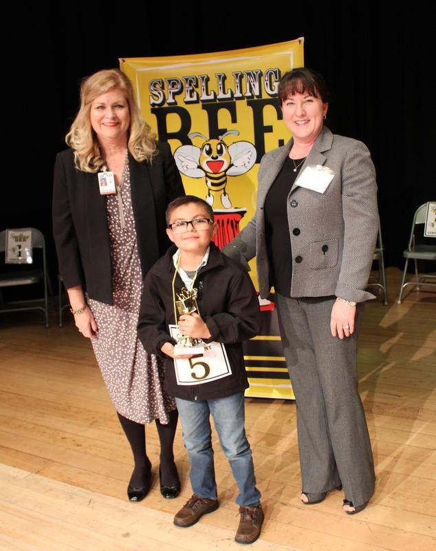 Spelling Bee 2019 - Region II (11).JPG