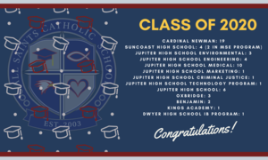 Class of 2020 (1).png