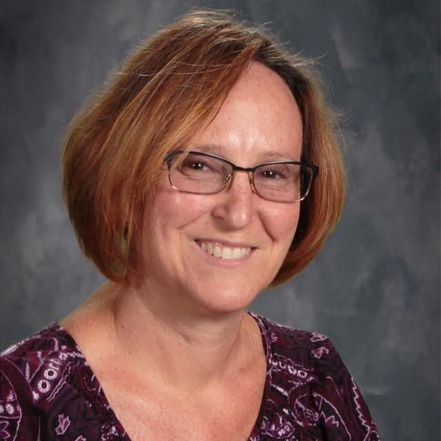 Jean Manko's Profile Photo