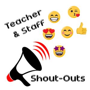 TeacherShoutOuts.png