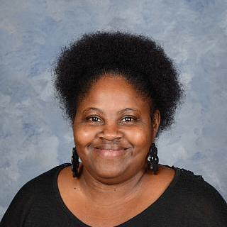 Twanna Tyler's Profile Photo