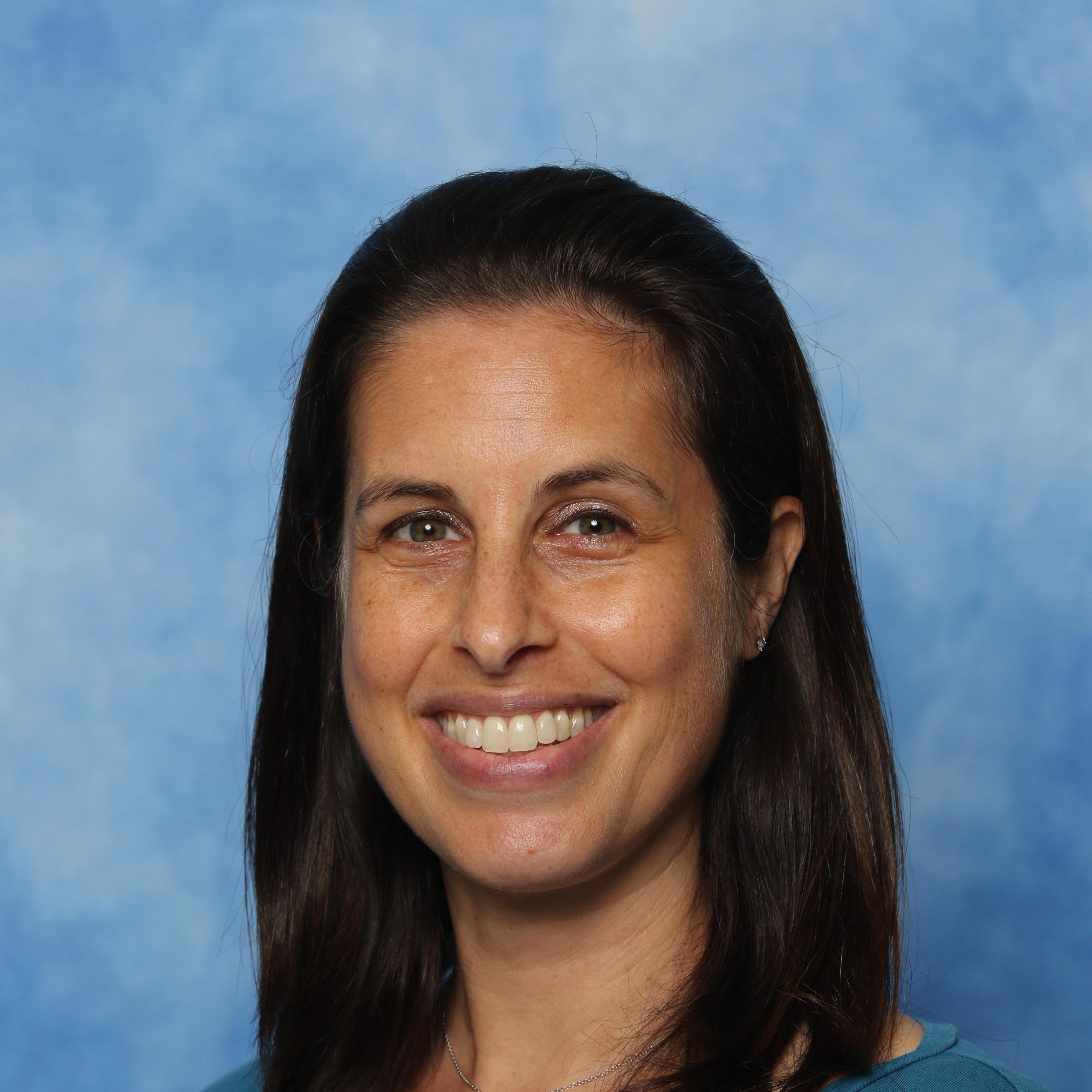 Alli Zak's Profile Photo
