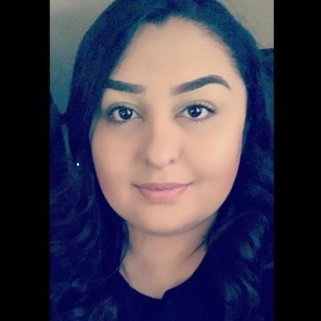 Lisette Quintana's Profile Photo