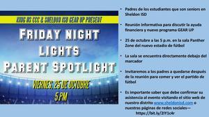 FNL SPANISH-page-001.jpg